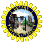 the Rotary Club of Pinner
