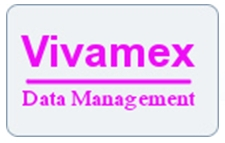 Vivamex Data Management