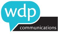 WDP Communications